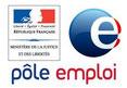 Pole emploi et la FVD on signer un accord en 2010 pour la création d'emplois