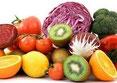 Pourquoi manger cinq fruits et légumes par jour n'est plus suffisant ?