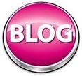 ALOE VERA SANTE - Le Blog | Vous y trouverez de nombreux articles santé sur les bienfaits de l'aloe vera, du Reishi .. et autres articles ... et le Contrôle de Poids