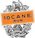 10 Cane Distilleries