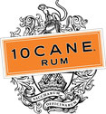 10 Cane Distilleries