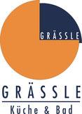 Grässle GmbH, Iffezheim