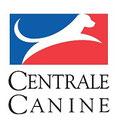 Logo de la Société Centrale Canine
