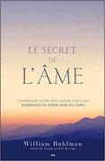 Le secret de l'âme, Pierres de Lumière, tarots, lithothérpie, bien-être, ésotérisme