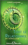 Tout le Relationnel en astrologie, Pierres de Lumière, tarots, lithothérpie, bien-être, ésotérisme