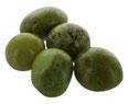 Opale verte  pierre gemme,     Opale verte  pierre roulée,     Opale verte  pierre brute,     Opale verte  galet,        Opale verte  vertus,     Opale verte  propriétés,     Opale verte l ithothérapie,     Opale verte  ésotérisme,
