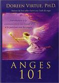 Anges 101, Pierres de Lumière, tarots, lithothérpie, bien-être, ésotérisme