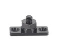 screw Base Mount(400-C1414)