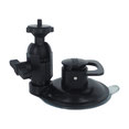 Suction cup Camera Mounts  REC-B42UB
