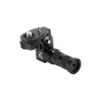 Quick release skewers mount for Action Cam(REC-B63-CN)
