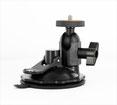 Suction cup Camera Mounts  REC-B43G