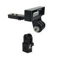 VCSDi2-EW90+GP-BBB2
