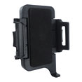 Hed Part  for Smartphone (HED-37-GM)