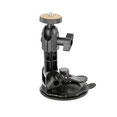 Suction cup Camera Mounts  REC-B43GL