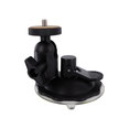 Suction cup Camera Mounts  REC-B43