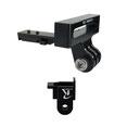 VCSDi2-EW90+GP-CATHL2