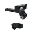 VCSDi2-EW90+GP-LEZ3