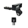 VCSDi2-EW90+GP-Nite2