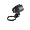 Hed Speser Mounts for Panasonic(REC-B10-HX)