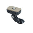 Top Cap Mounts for VIDEO & Action Cam (REC-B09-KW)
