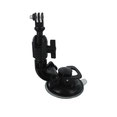 Suction cup GoPro Mounts  REC-B42GPL