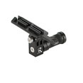 Quick release skewers mount for Contour(REC-B63-CON)