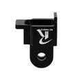 Light Adapter for CATEYE(GP-CATHL2)