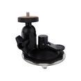 Suction cup Camera Mounts  REC-B43