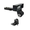 VCSDi2-EW90+GP-Light2