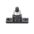 screw Base Mount(400-C1414LN)