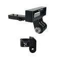 VCSDi2-EW90+GP-LEZ2