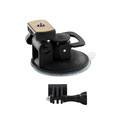 Suction cup Camera Mounts  REC-B42GPCN