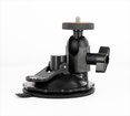 Suction cup Camera Mounts  REC-B43G