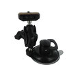 Suction cup Camera Mounts  REC-B42BBKS
