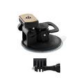Suction cup Camera Mounts  REC-B42GPCN