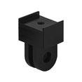 Light Adapter for Owleye(GP-Owleye)