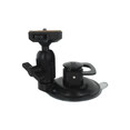 Suction cup Camera Mounts  REC-B42UK