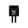 Light Adapter for NiteRider(GP-Nite2)