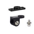 Rotary Adapter Set(400-Rotary-GP-SET)