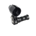 Quick release skewers mount for Panasonic(REC-B63-HX)