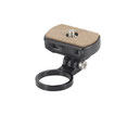 Hed Speser Mounts for Digital cameras(REC-B10-KD)