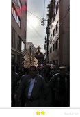 kanpapaさん:西浅草八幡例大祭