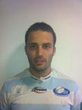 Cyril CAPELA