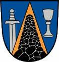 Frömmstedt
