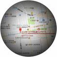 〒060-0042 北海道札幌市中央区大通西15丁目3-2パークホームズ大通公園コンフォートプレミア-ParkHomesOdoriKoenComfortPremiere