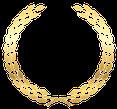 Jubiläumsausgabe Band 1 - Das innere Leben von Hazrat Inayat Khan - Verlag Heilbronn: Die Werke von Hazrat Pir-o-Murshid Inayat Khan zählen zu den größten spirituellen Schätzen dieser Welt. Sie sind tief in der Sufi-Tradition verwurzelt.