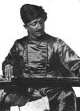 Musharaff Moulamia Khan