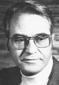 Konrad Widmer (1919-1986)