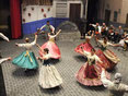 Premios Chambra    Puertollano
