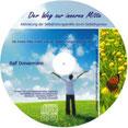 CD Der Weg zur inneren Mitte